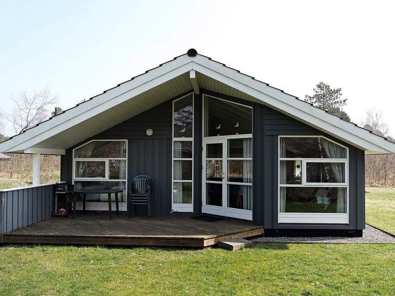 Zusatzbild Nr. 02 von Ferienhaus No. 70783 in Hadsund