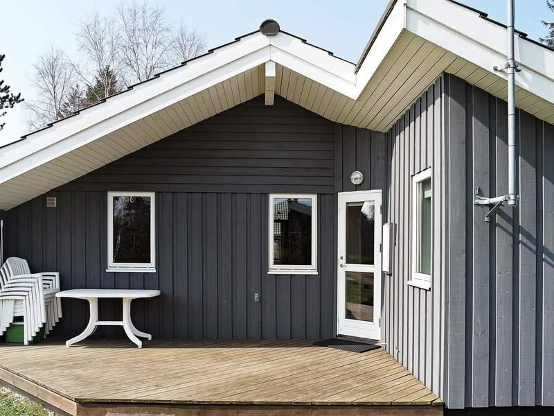 Zusatzbild Nr. 03 von Ferienhaus No. 70783 in Hadsund