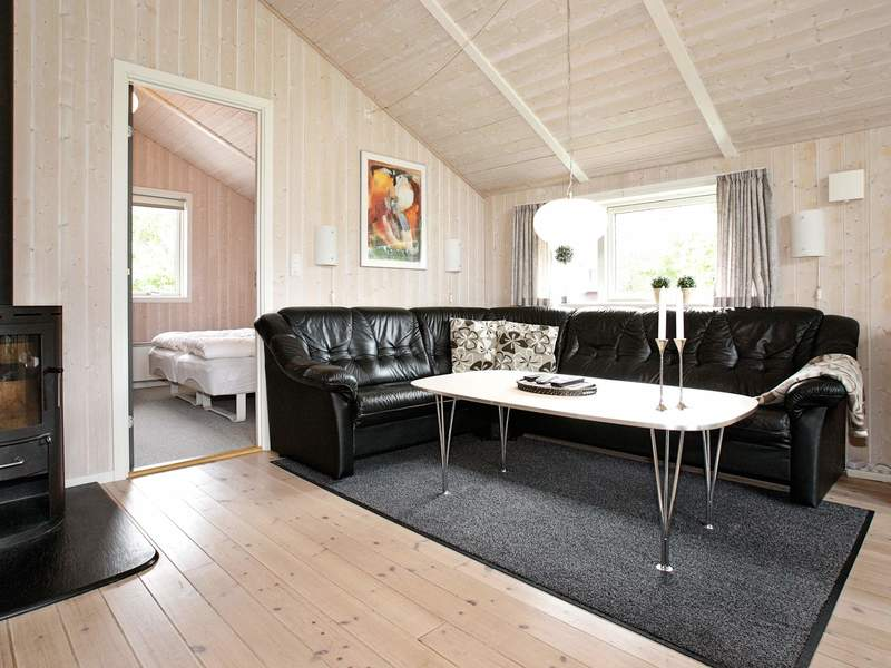 Zusatzbild Nr. 04 von Ferienhaus No. 70783 in Hadsund