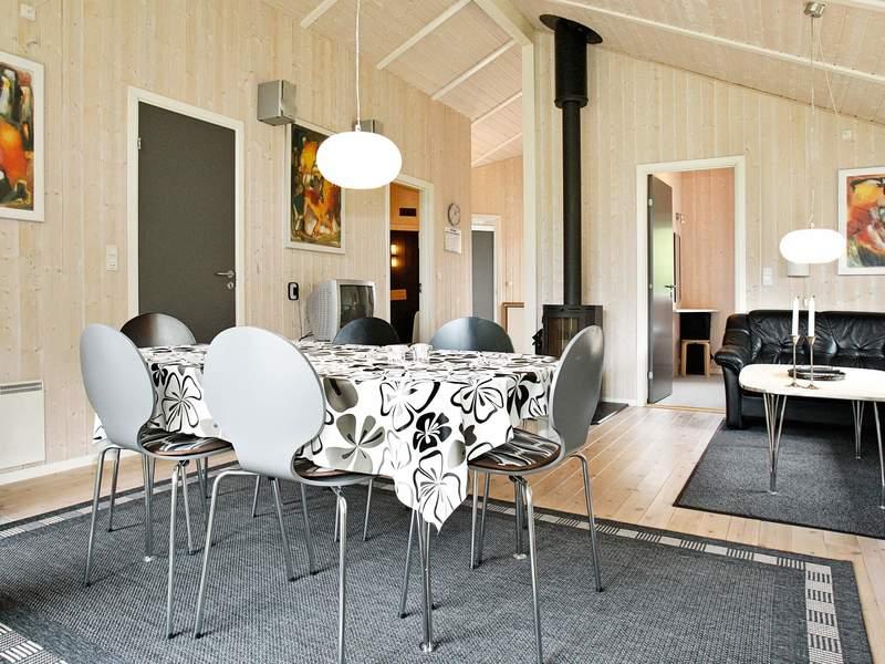 Zusatzbild Nr. 05 von Ferienhaus No. 70783 in Hadsund