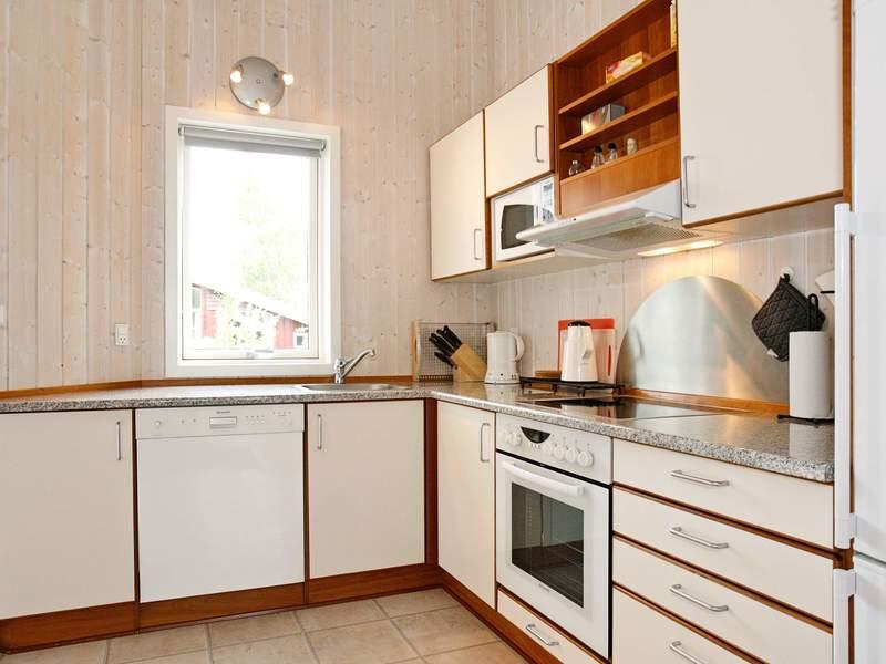 Zusatzbild Nr. 07 von Ferienhaus No. 70783 in Hadsund
