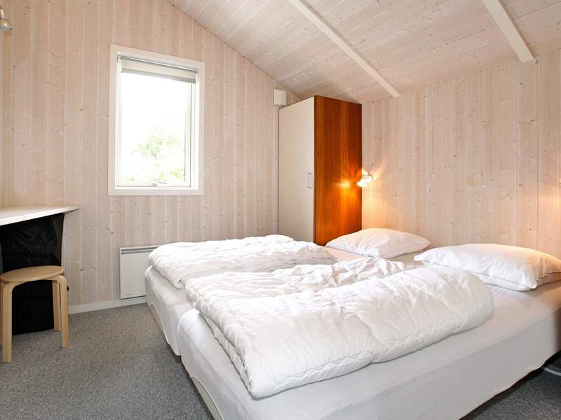 Zusatzbild Nr. 08 von Ferienhaus No. 70783 in Hadsund