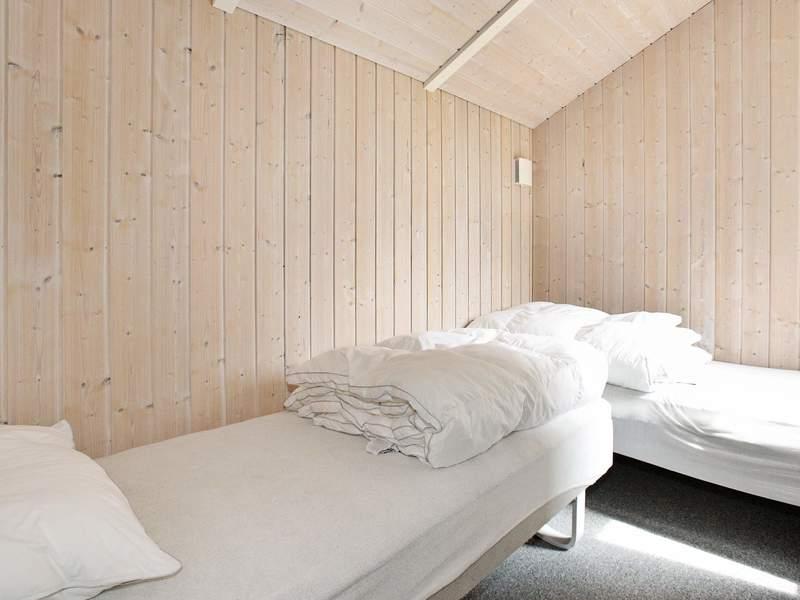 Zusatzbild Nr. 10 von Ferienhaus No. 70783 in Hadsund