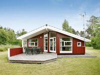 Ferienhaus No. 70784 in Hadsund in Hadsund - kleines Detailbild