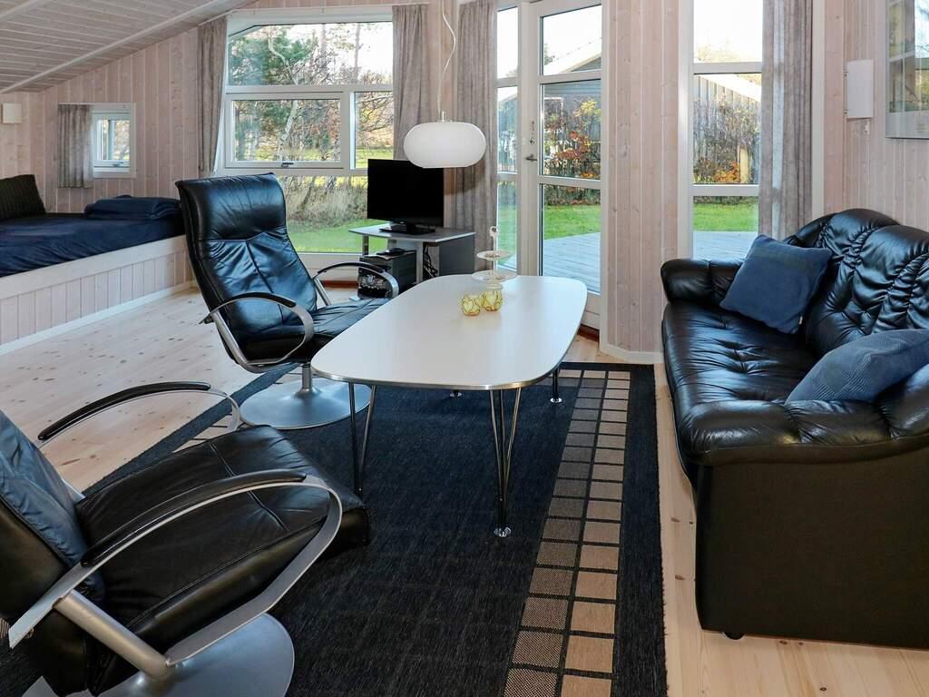 Zusatzbild Nr. 03 von Ferienhaus No. 70784 in Hadsund