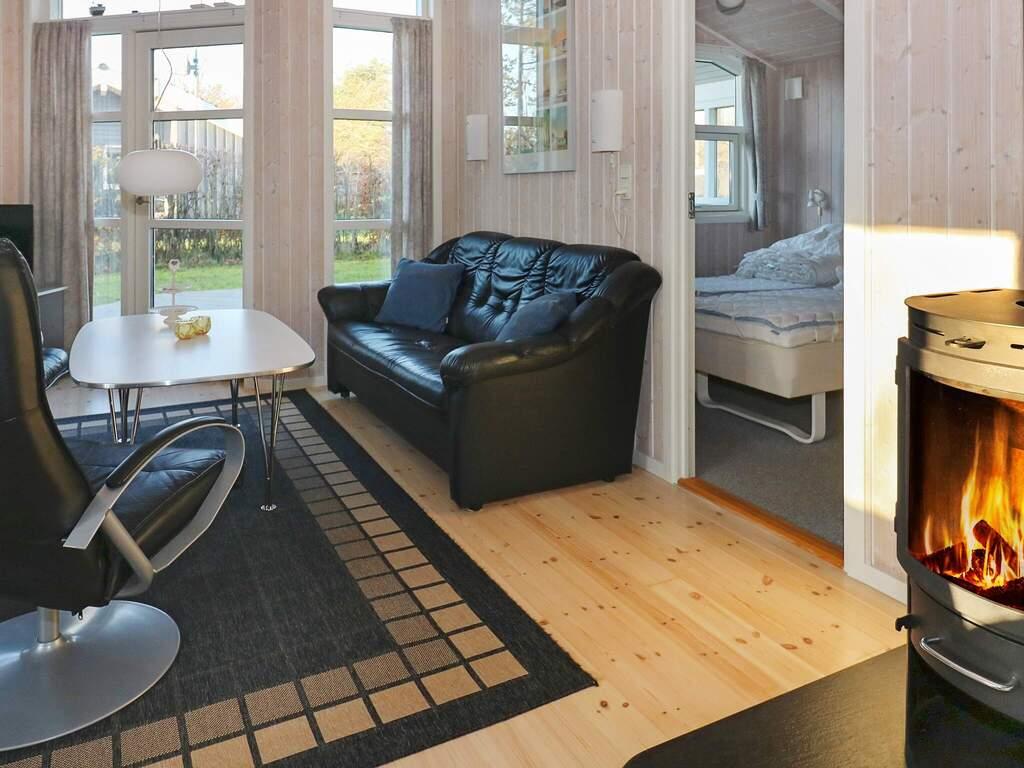 Zusatzbild Nr. 04 von Ferienhaus No. 70784 in Hadsund