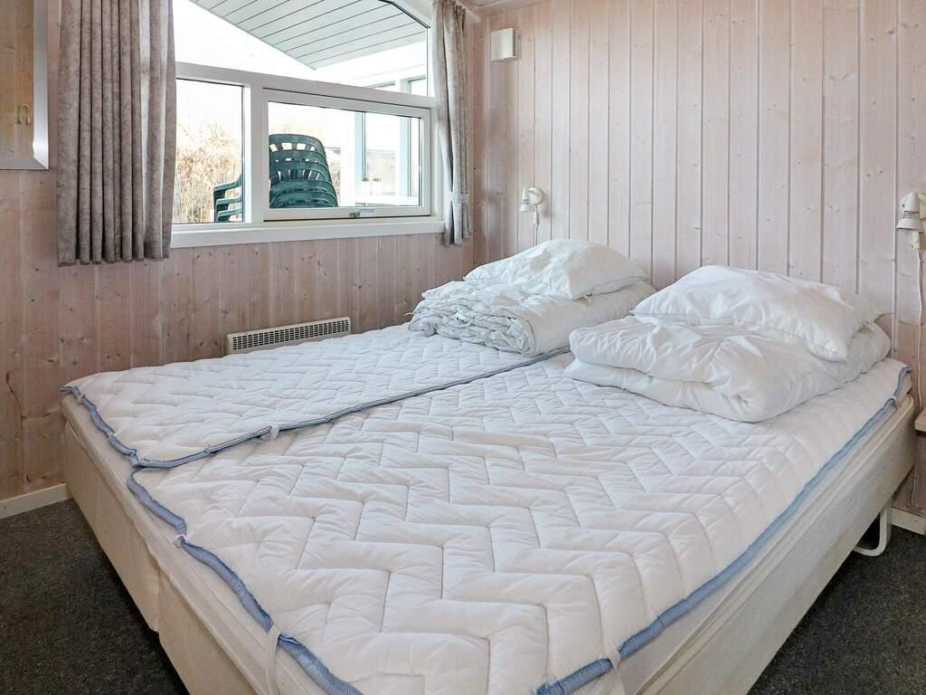 Zusatzbild Nr. 08 von Ferienhaus No. 70784 in Hadsund