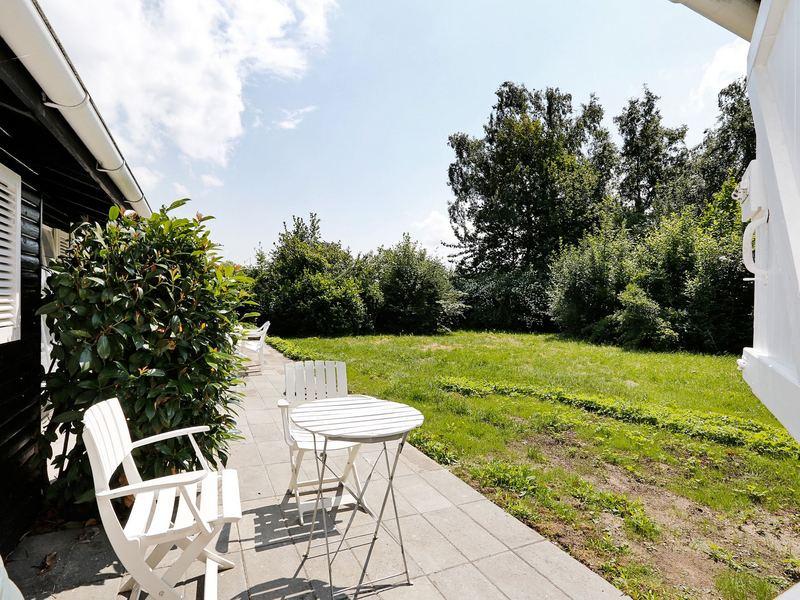 Umgebung von Ferienhaus No. 70785 in Dronningmølle