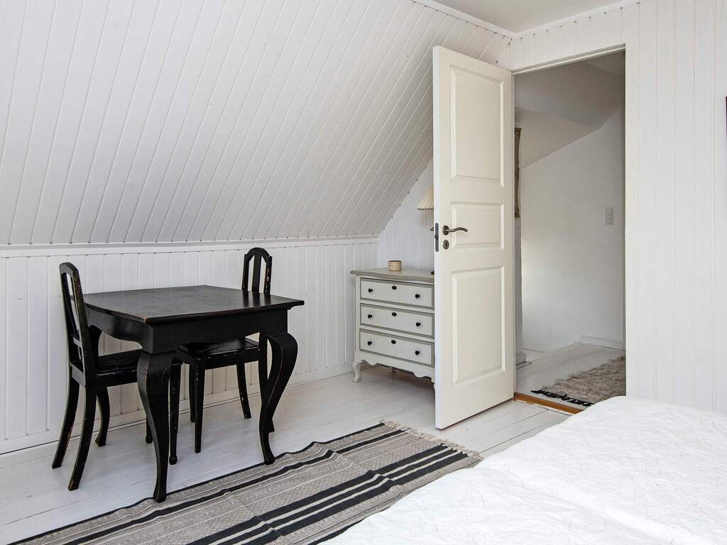 Zusatzbild Nr. 10 von Ferienhaus No. 70788 in Knebel