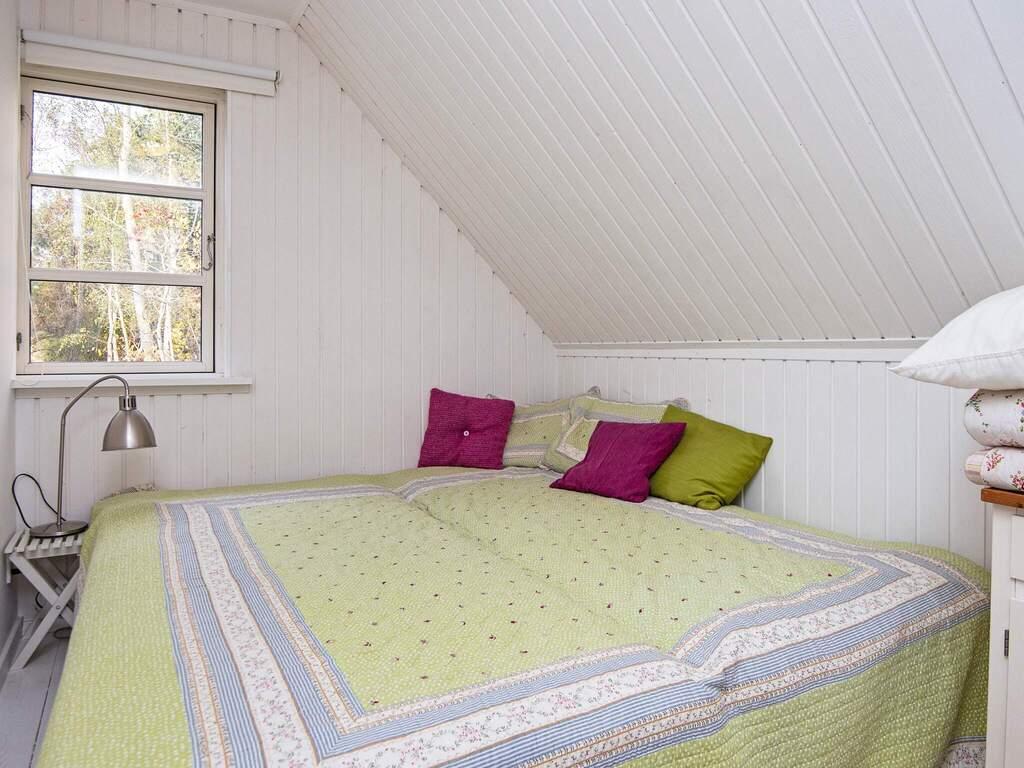 Zusatzbild Nr. 11 von Ferienhaus No. 70788 in Knebel