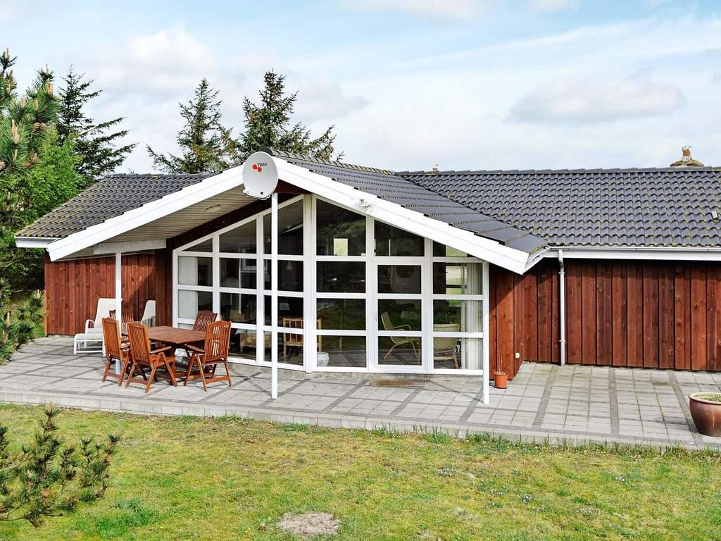 Detailbild von Ferienhaus No. 70793 in Fanø