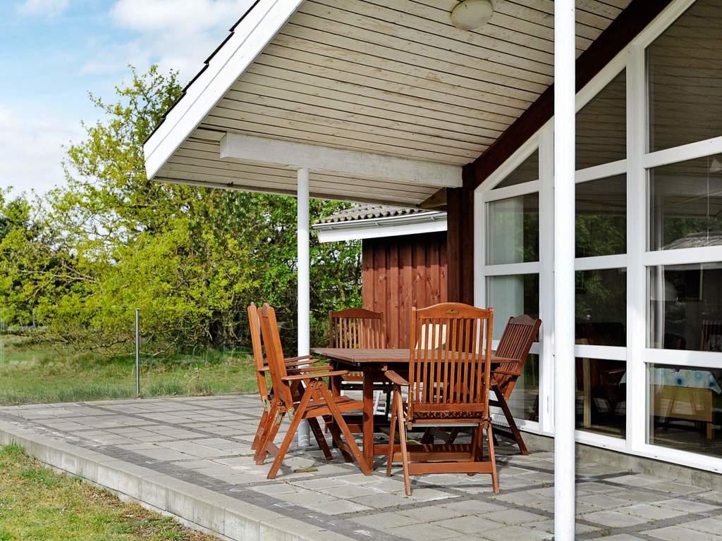 Umgebung von Ferienhaus No. 70793 in Fanø