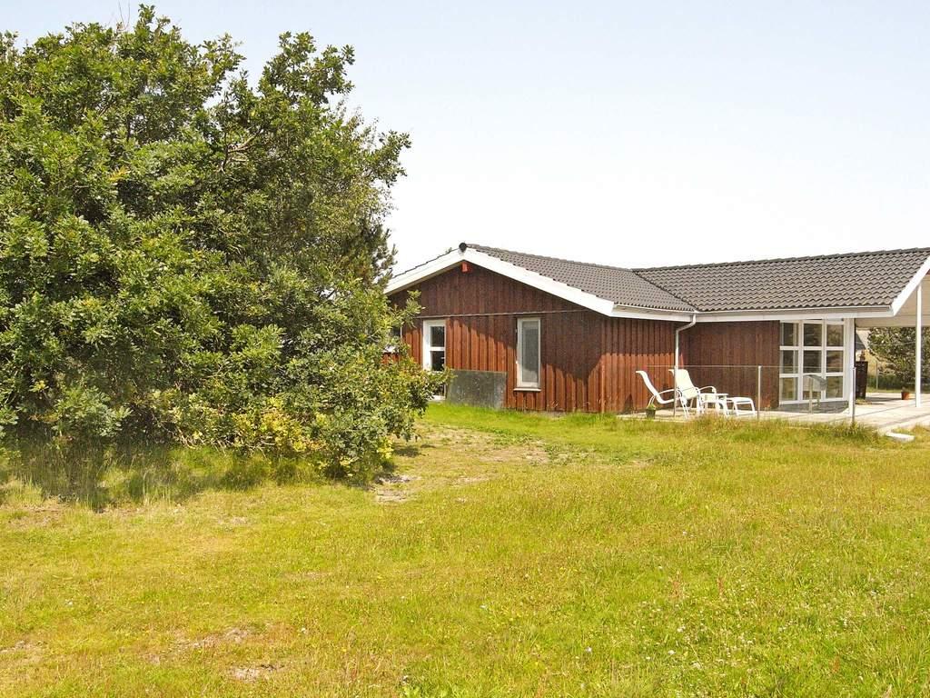 Zusatzbild Nr. 02 von Ferienhaus No. 70793 in Fanø