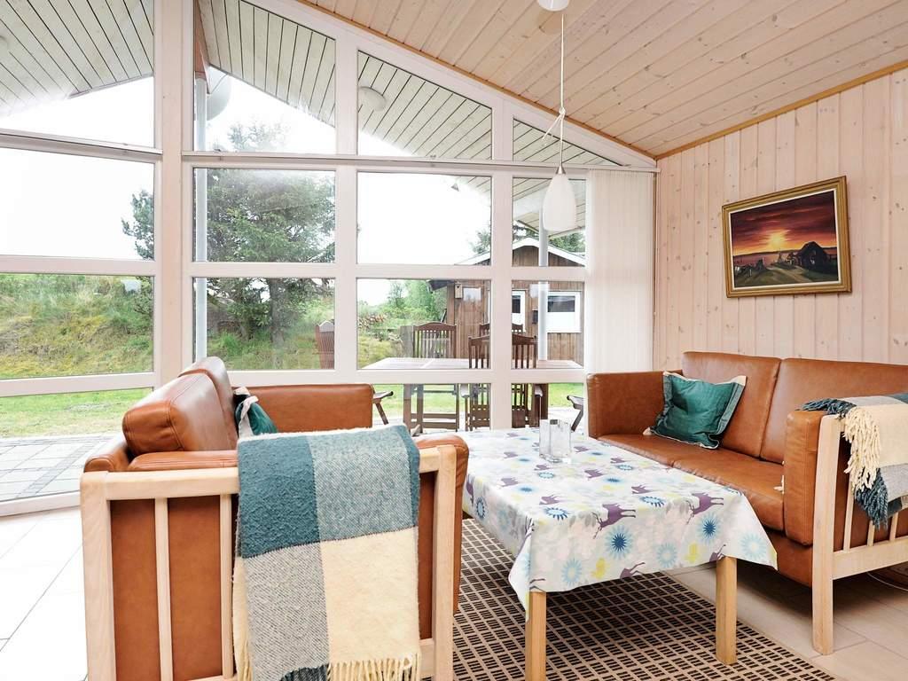 Zusatzbild Nr. 03 von Ferienhaus No. 70793 in Fanø