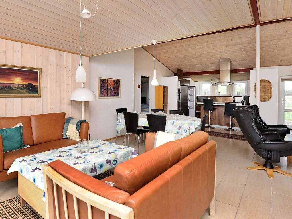 Zusatzbild Nr. 04 von Ferienhaus No. 70793 in Fanø