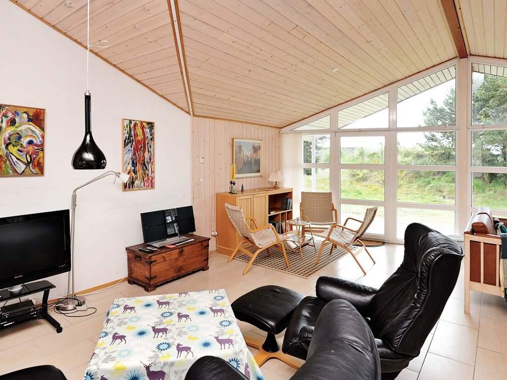 Zusatzbild Nr. 05 von Ferienhaus No. 70793 in Fanø