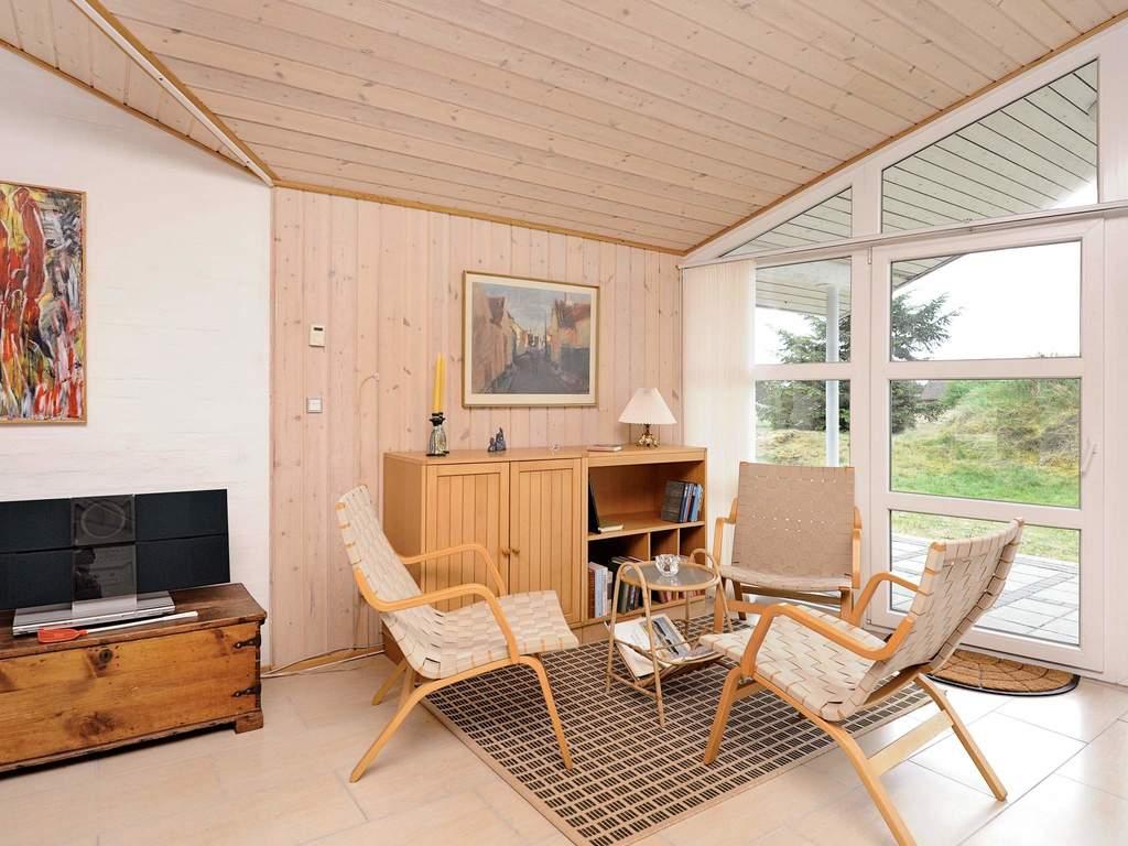 Zusatzbild Nr. 06 von Ferienhaus No. 70793 in Fanø