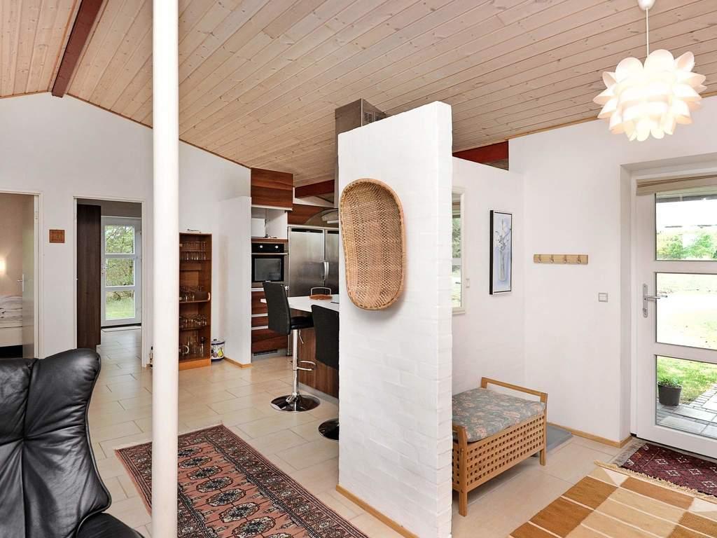 Zusatzbild Nr. 07 von Ferienhaus No. 70793 in Fanø