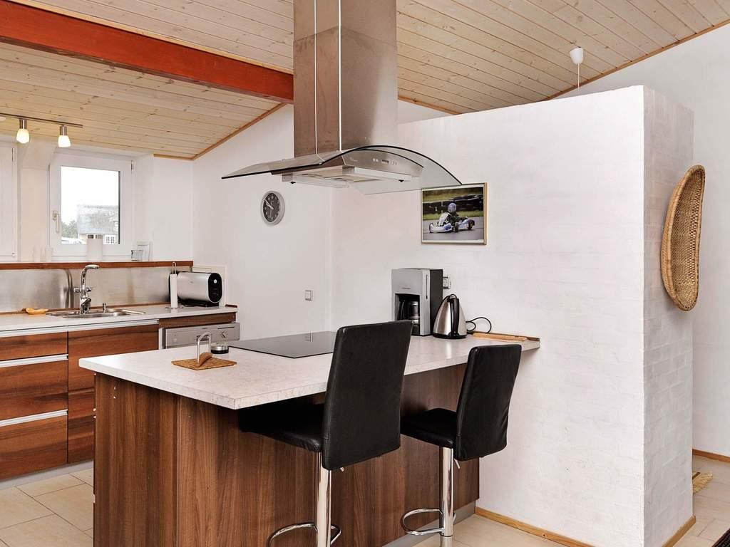 Zusatzbild Nr. 09 von Ferienhaus No. 70793 in Fanø