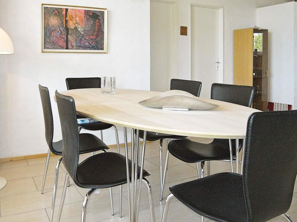 Zusatzbild Nr. 11 von Ferienhaus No. 70793 in Fanø