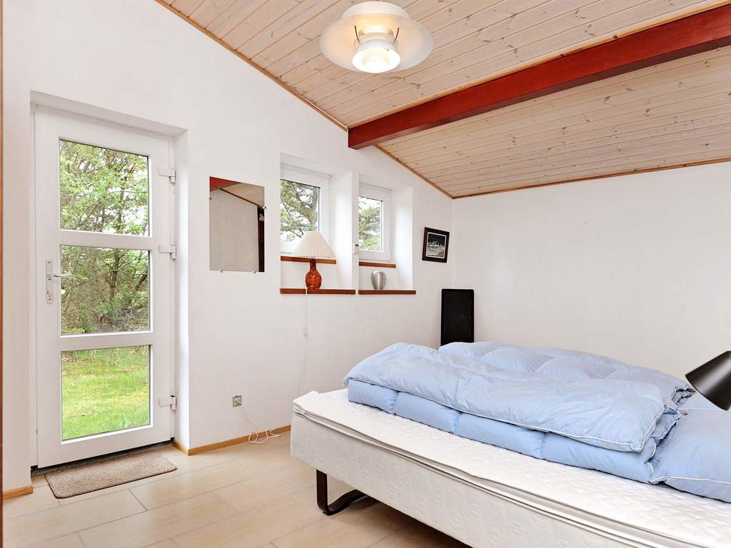 Zusatzbild Nr. 13 von Ferienhaus No. 70793 in Fanø