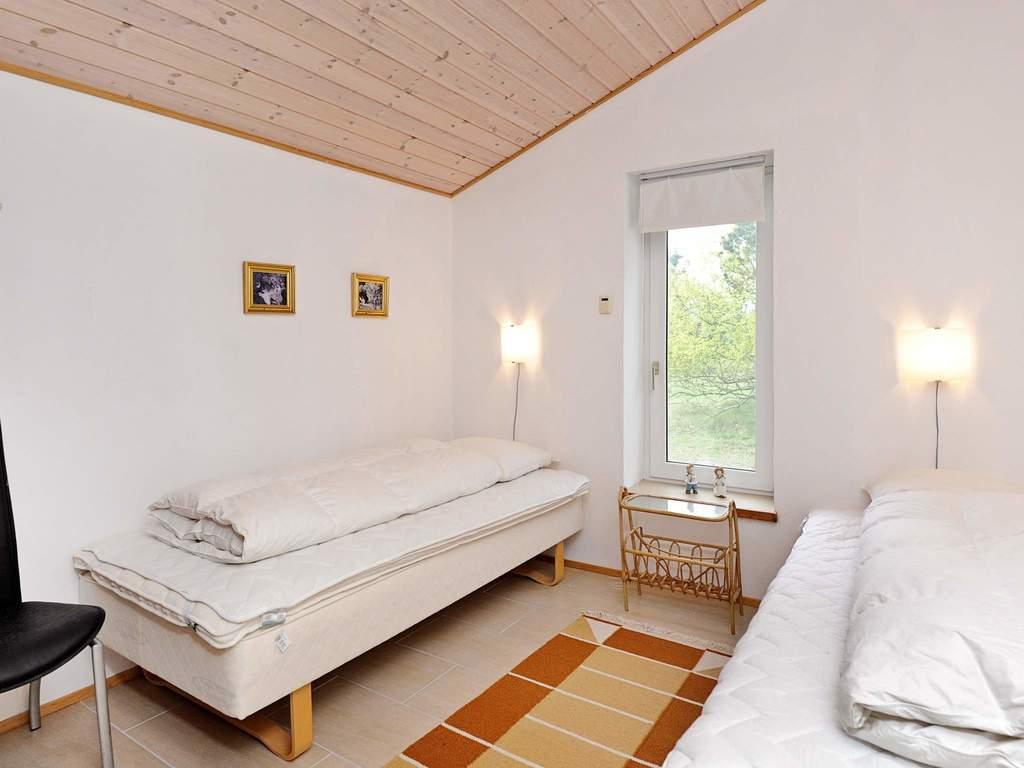 Zusatzbild Nr. 14 von Ferienhaus No. 70793 in Fanø
