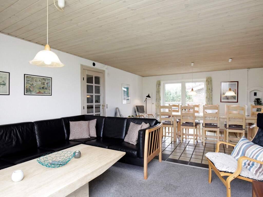 Zusatzbild Nr. 01 von Ferienhaus No. 70796 in Blåvand