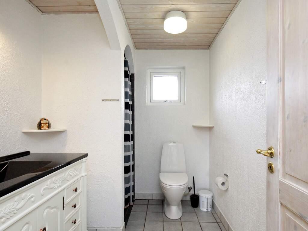 Zusatzbild Nr. 02 von Ferienhaus No. 70796 in Blåvand