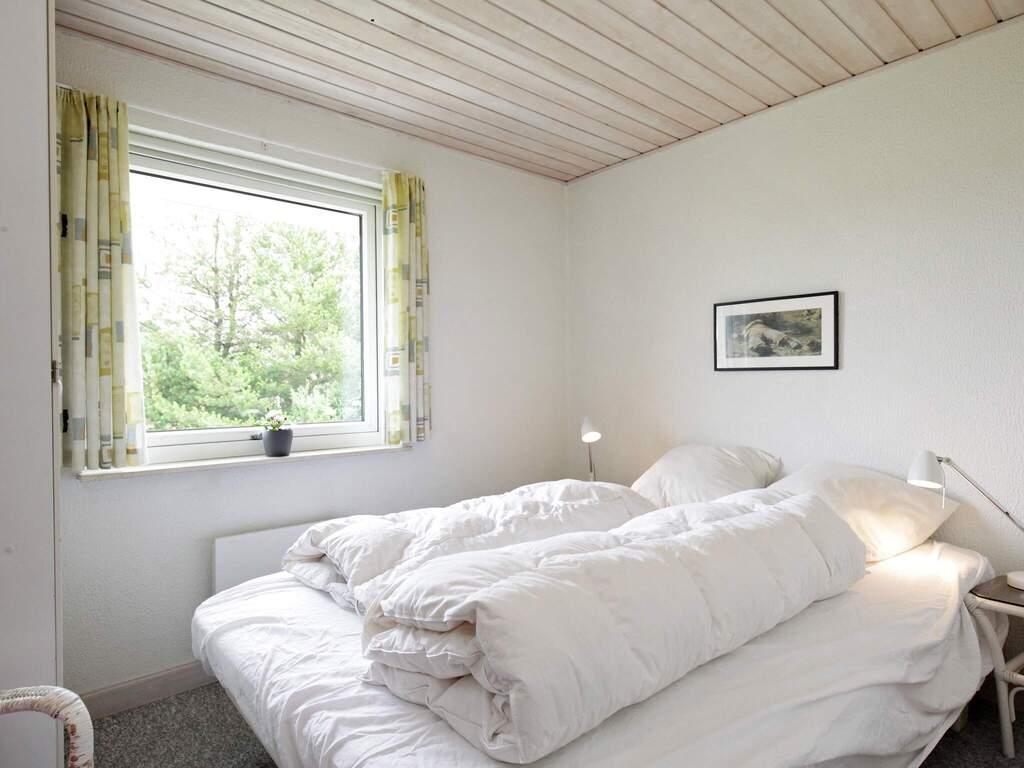 Zusatzbild Nr. 03 von Ferienhaus No. 70796 in Blåvand