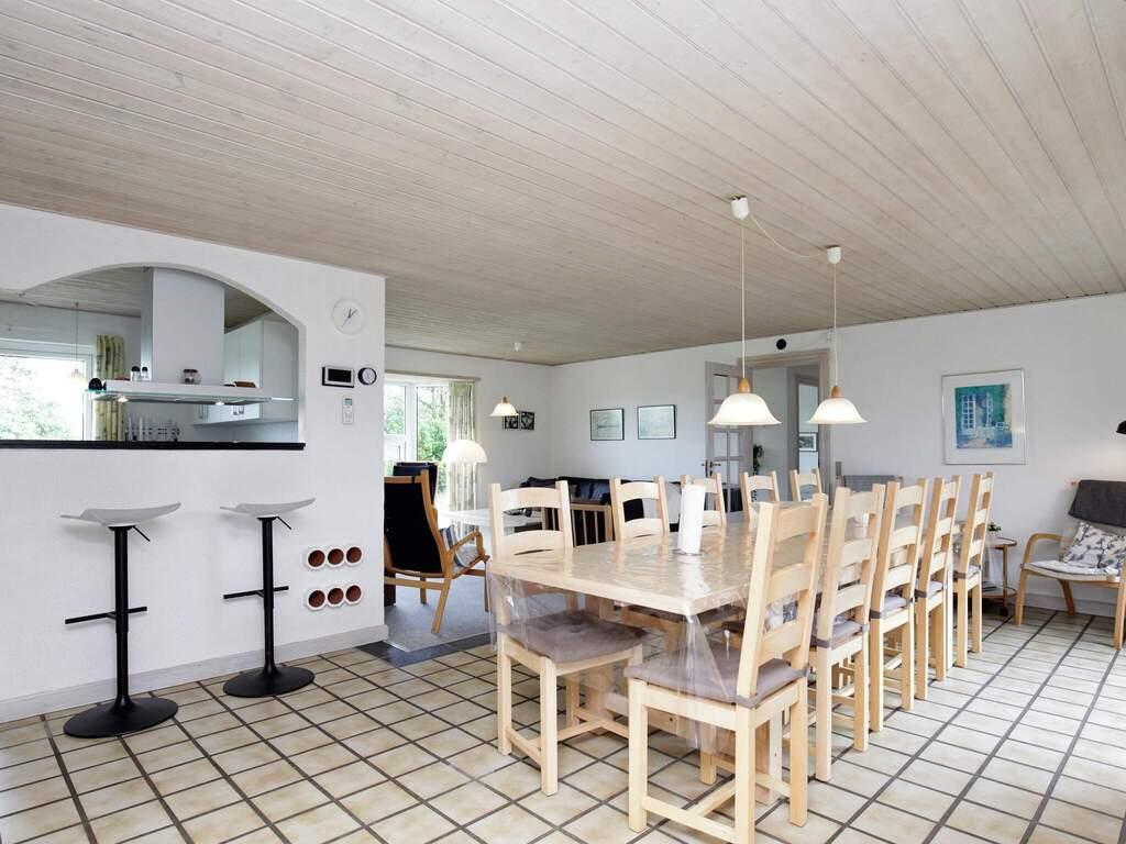 Zusatzbild Nr. 04 von Ferienhaus No. 70796 in Blåvand