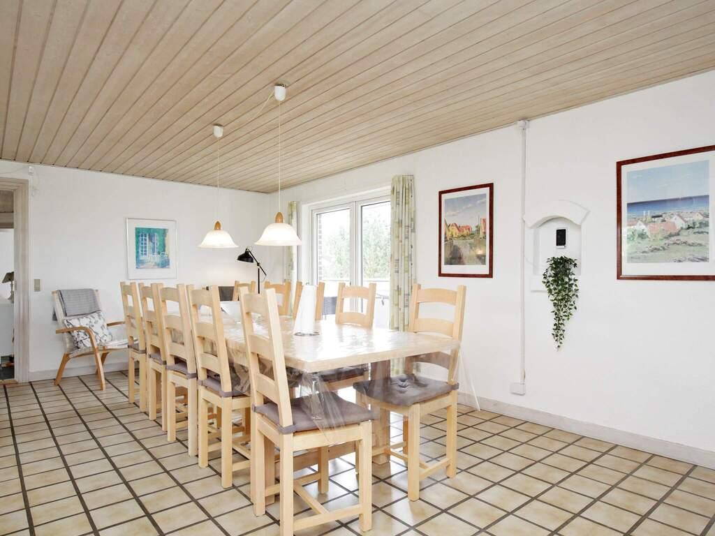 Zusatzbild Nr. 05 von Ferienhaus No. 70796 in Blåvand