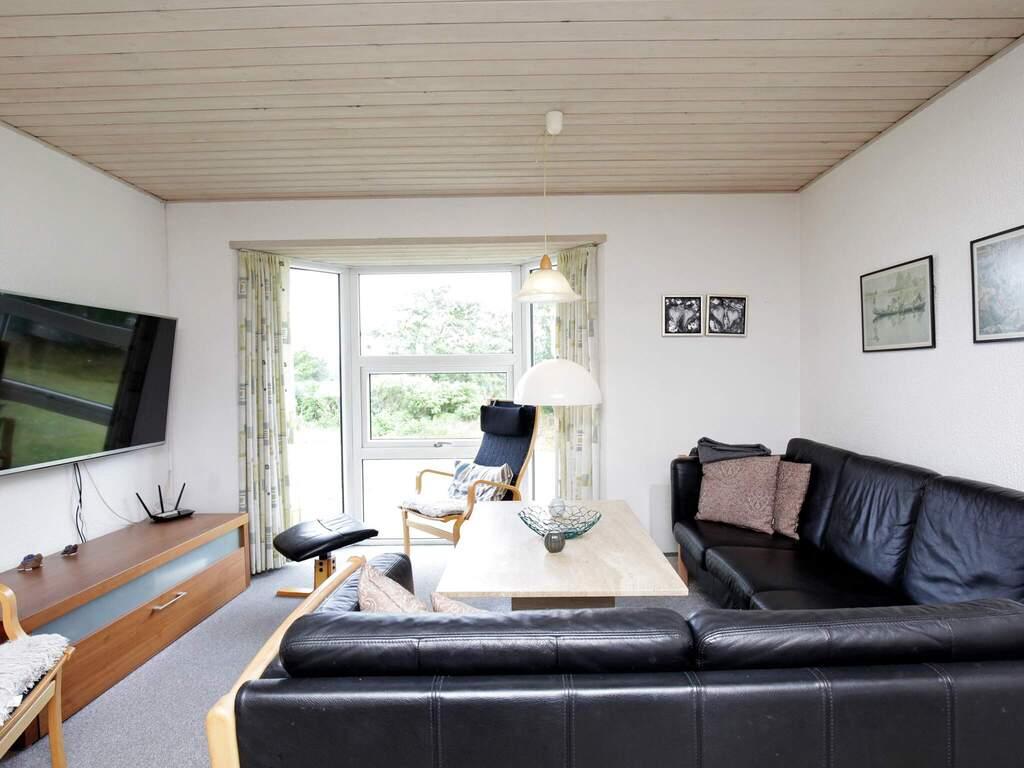 Zusatzbild Nr. 06 von Ferienhaus No. 70796 in Blåvand