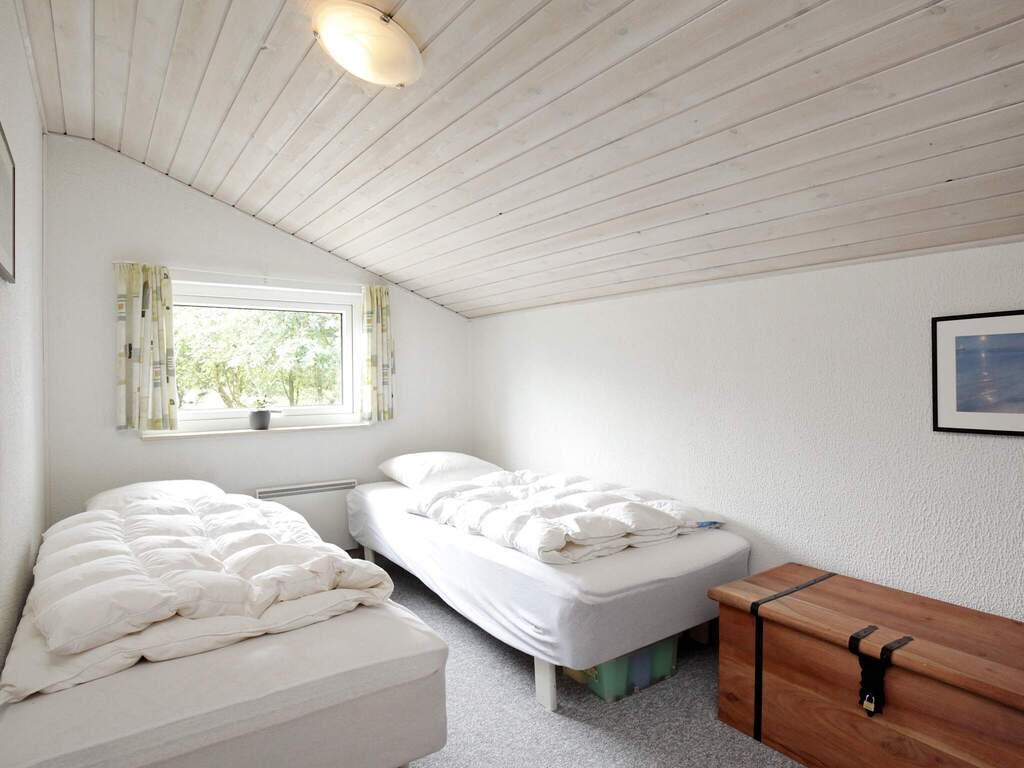Zusatzbild Nr. 07 von Ferienhaus No. 70796 in Blåvand