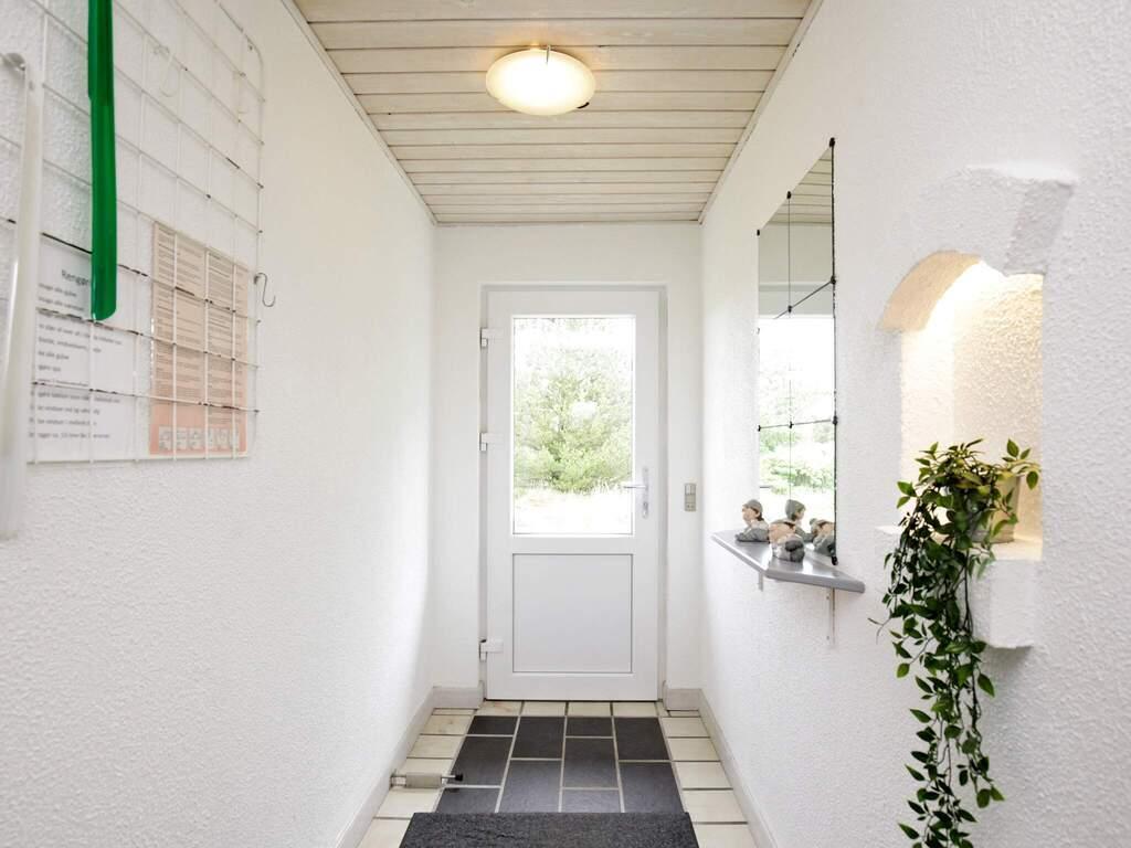 Zusatzbild Nr. 08 von Ferienhaus No. 70796 in Blåvand