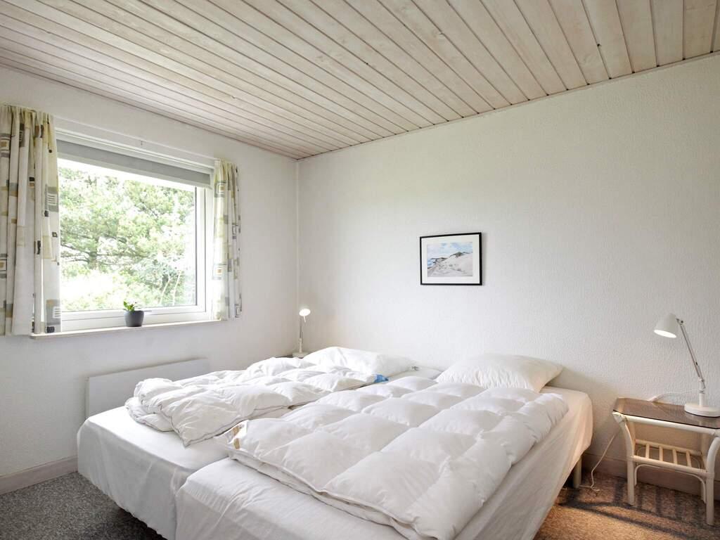 Zusatzbild Nr. 10 von Ferienhaus No. 70796 in Blåvand