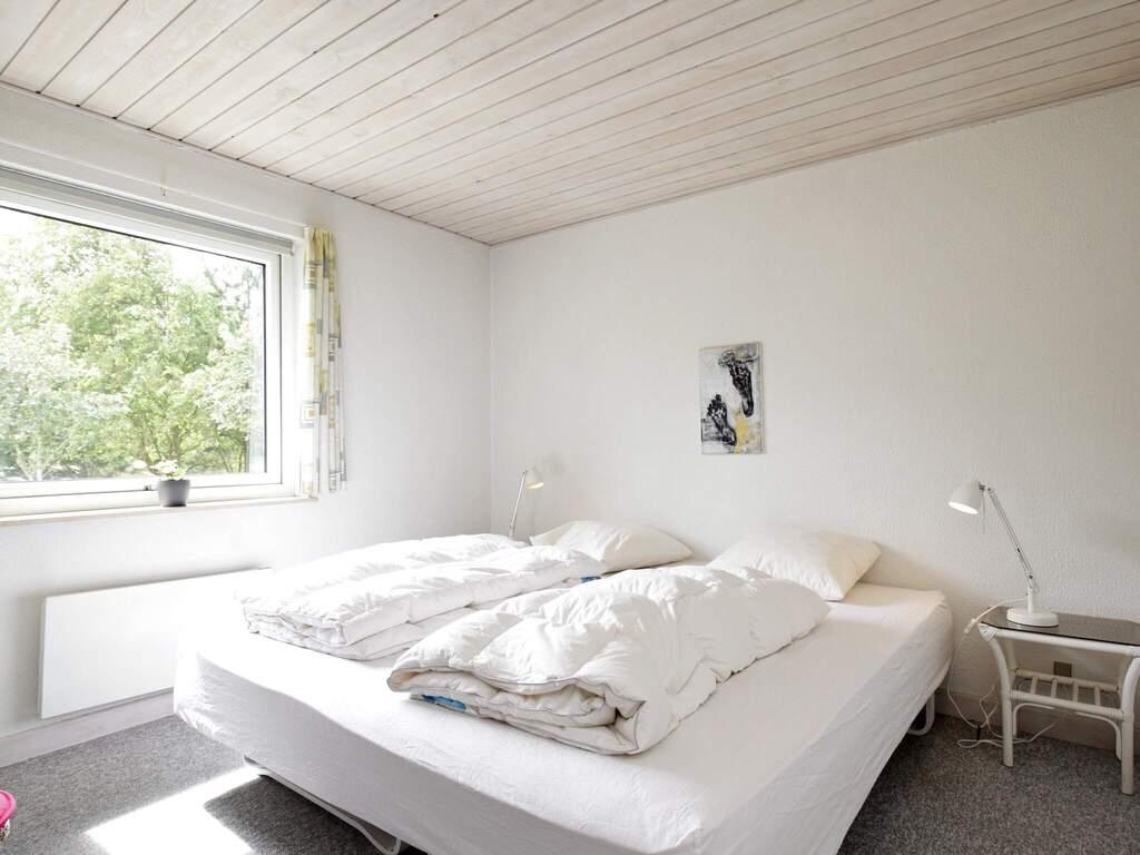 Zusatzbild Nr. 12 von Ferienhaus No. 70796 in Blåvand