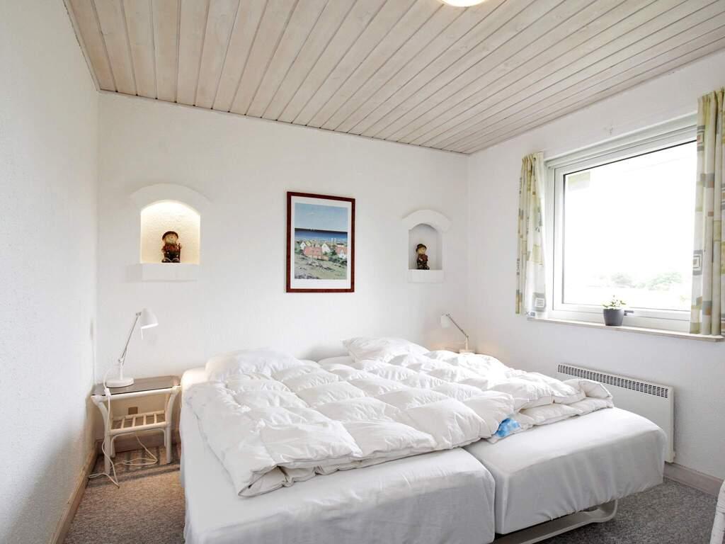 Zusatzbild Nr. 13 von Ferienhaus No. 70796 in Blåvand