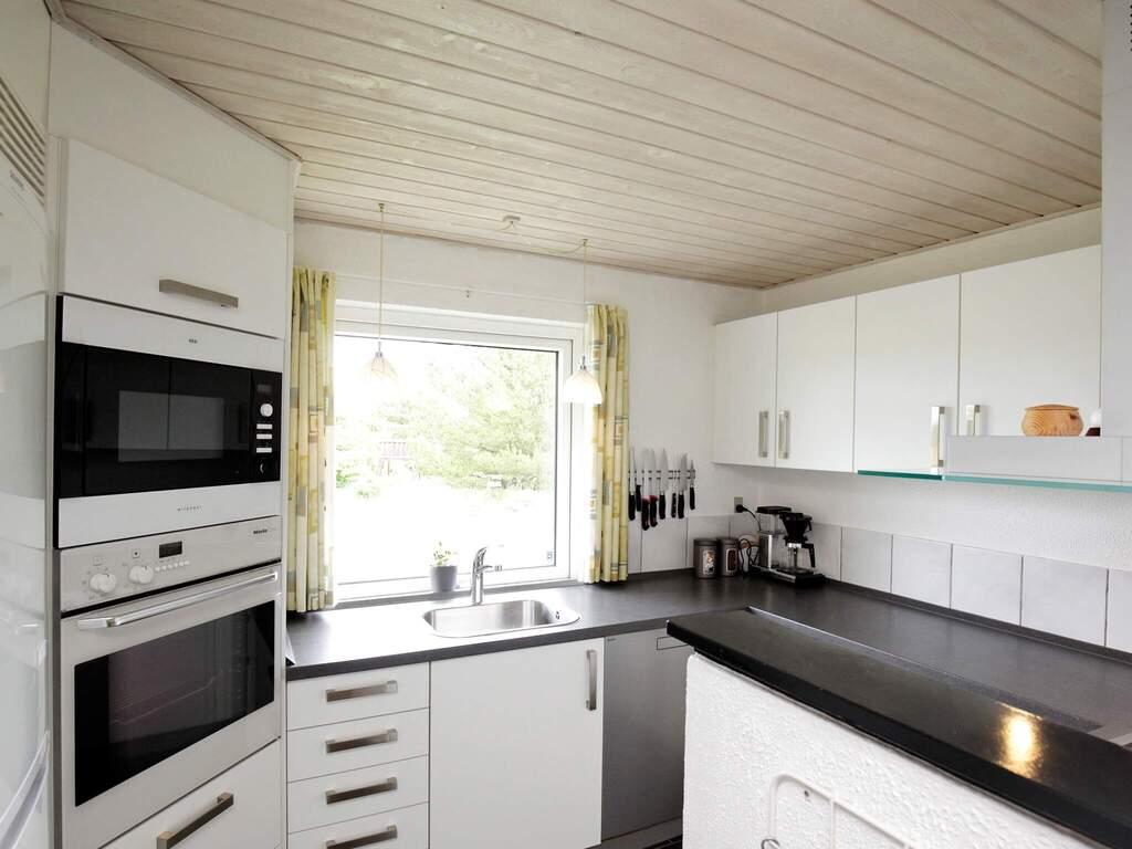 Zusatzbild Nr. 14 von Ferienhaus No. 70796 in Blåvand