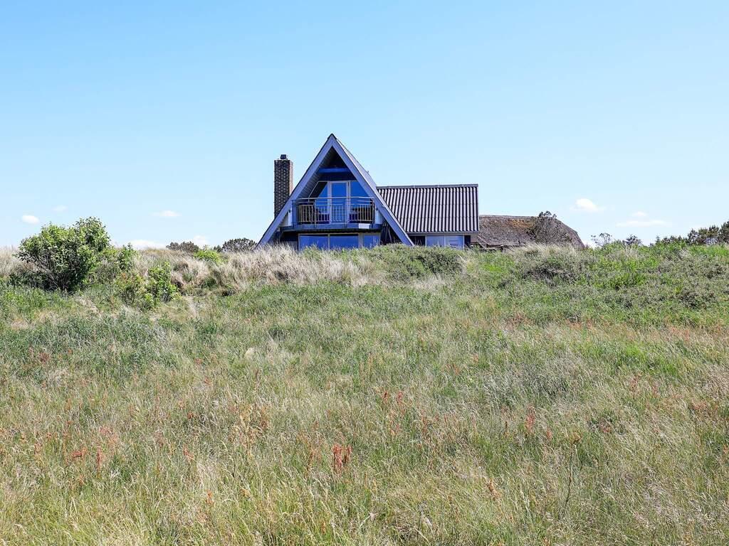 Zusatzbild Nr. 02 von Ferienhaus No. 70921 in Ringk�bing