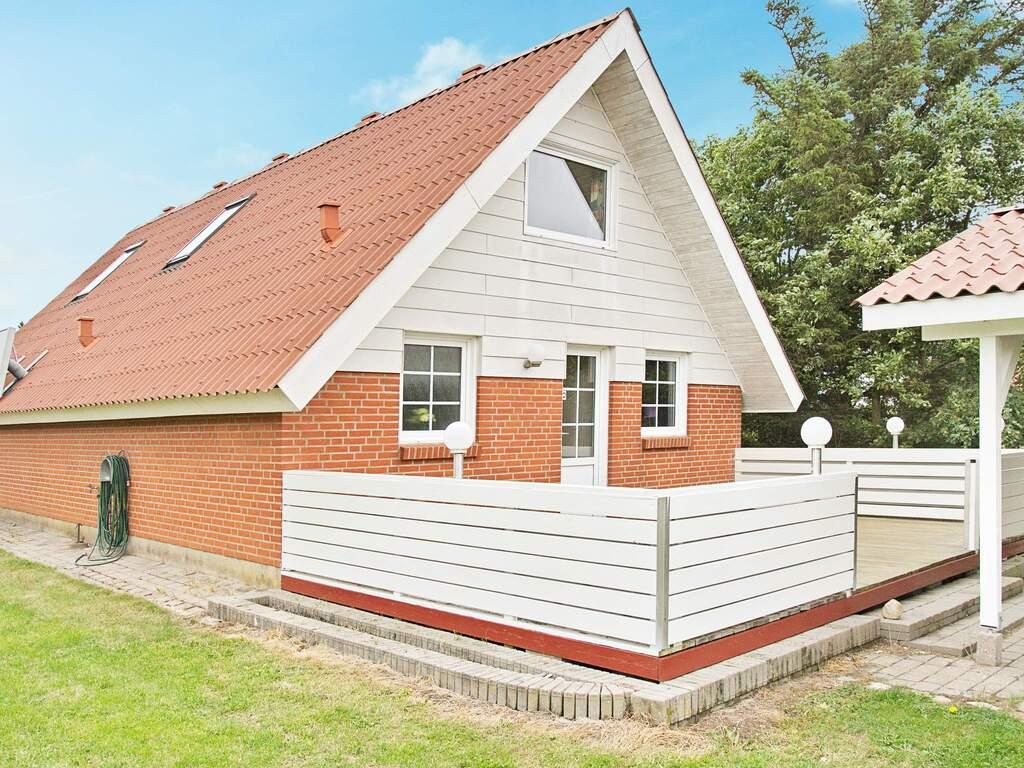 Zusatzbild Nr. 02 von Ferienhaus No. 70934 in Ringk�bing
