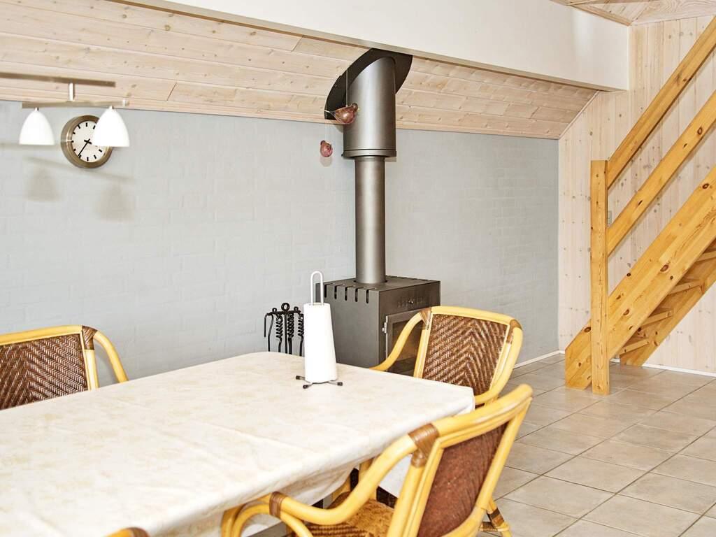 Zusatzbild Nr. 06 von Ferienhaus No. 70934 in Ringk�bing