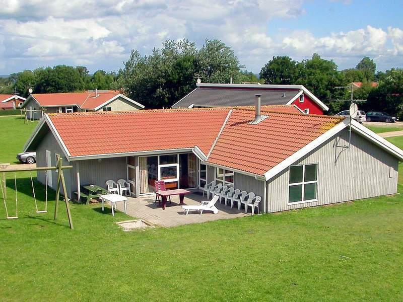 Detailbild von Ferienhaus No. 71047 in Nordborg