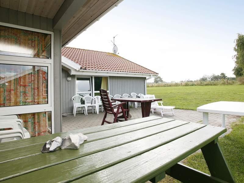 Umgebung von Ferienhaus No. 71047 in Nordborg