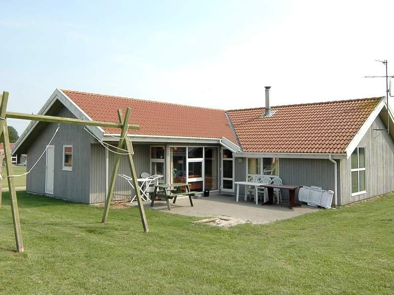 Zusatzbild Nr. 01 von Ferienhaus No. 71047 in Nordborg