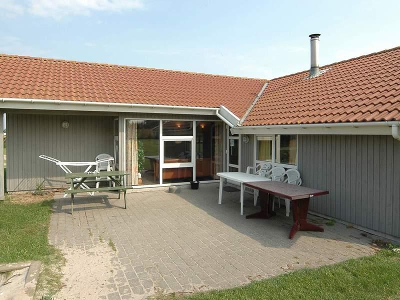 Zusatzbild Nr. 02 von Ferienhaus No. 71047 in Nordborg