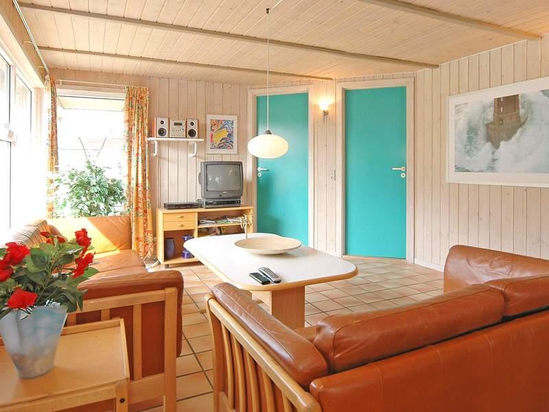 Zusatzbild Nr. 03 von Ferienhaus No. 71047 in Nordborg