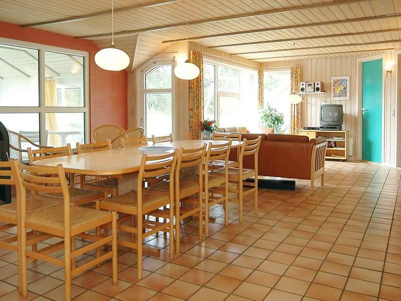 Zusatzbild Nr. 04 von Ferienhaus No. 71047 in Nordborg