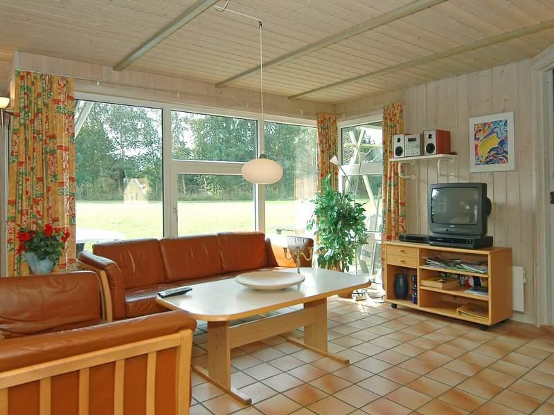 Zusatzbild Nr. 05 von Ferienhaus No. 71047 in Nordborg