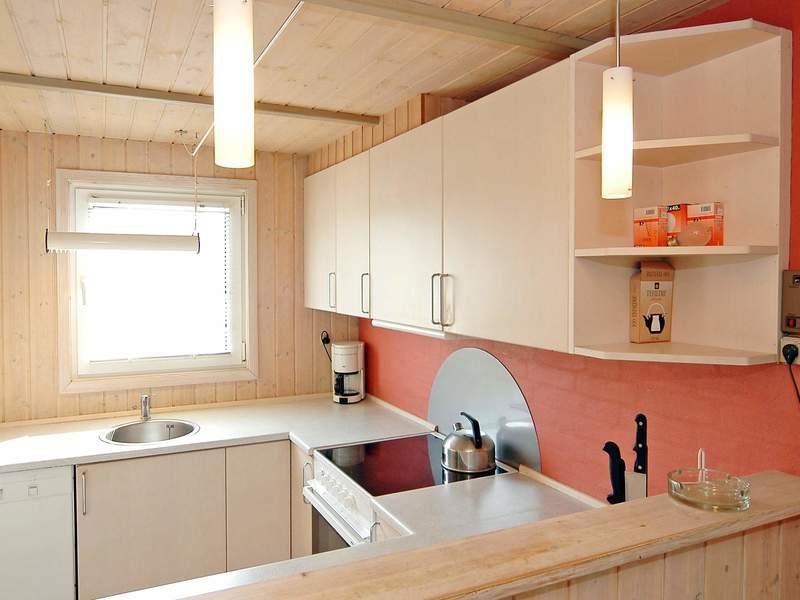 Zusatzbild Nr. 06 von Ferienhaus No. 71047 in Nordborg