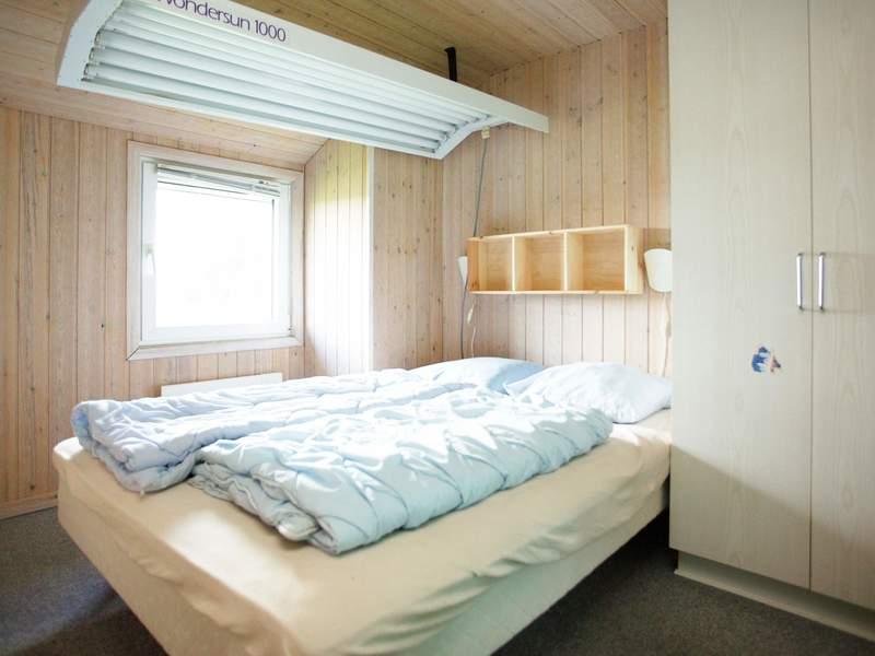 Zusatzbild Nr. 07 von Ferienhaus No. 71047 in Nordborg